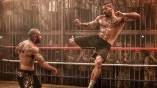 Tips on filming realistic and good quality fight scenes