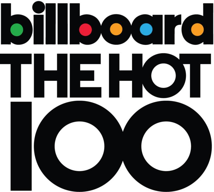 A Ranking of Every #1 Hit Song (From the Billboard Hot 100) in the 2000's