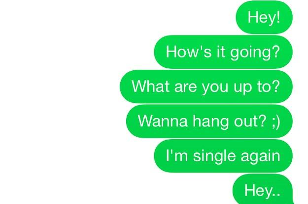 The Cold, Honest Truth of Why You're Single That the Internet is Too Afraid to Say