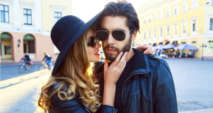 Things Women Should Realize About Dating and Men Part 2