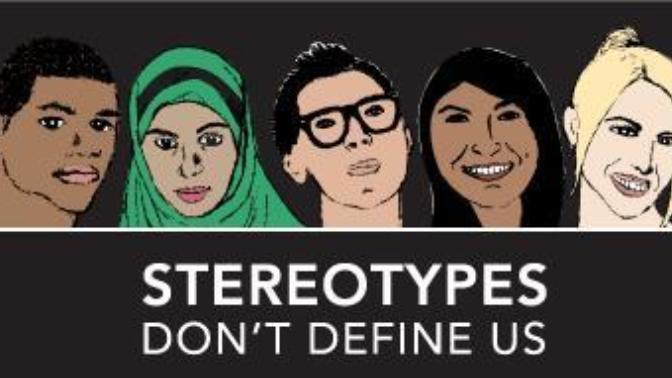 Stereotyping Isn't All That Bad