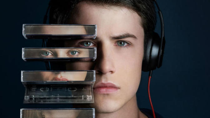 My (Not So) 13 Reasons Why