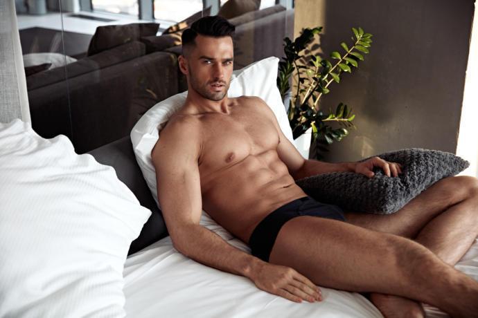 Men Wearing Panties: Fashion Disaster or Just Dudes Seeking Comfort?