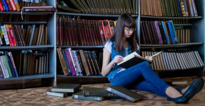 How to Choose Your Perfect College Major