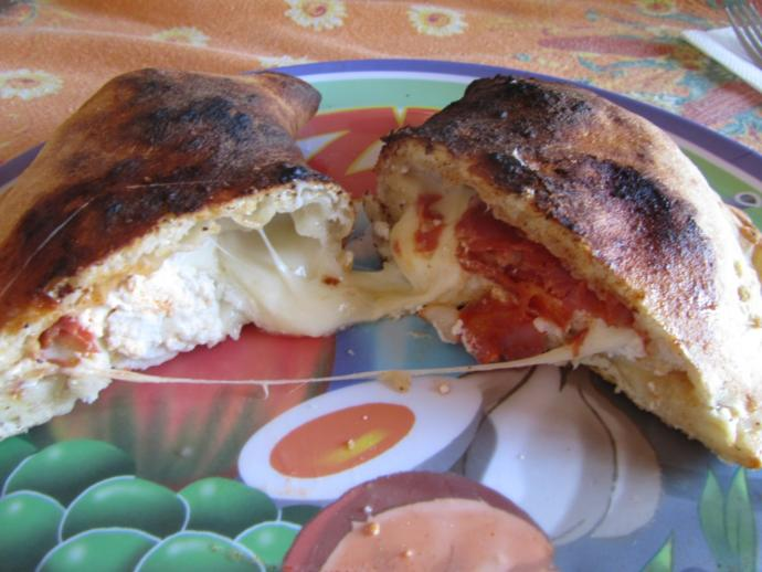 7 Things I, an American, Learned About Pizza in Italy