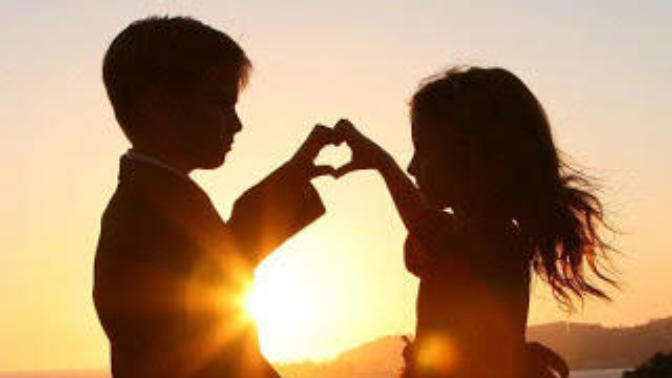 What Really Matters in a Relationship! ~ Compatibility