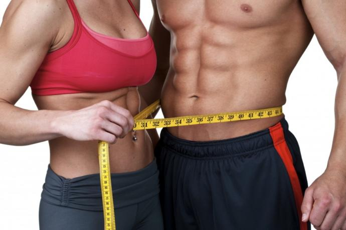 10 Reasons Why You Aren't Losing Weight