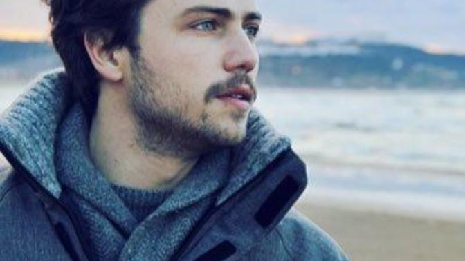 11 Handsome Turkish Male Actors