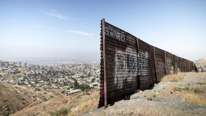 """Zero Tolerance"" Border Policy: 15 Slow Facts"