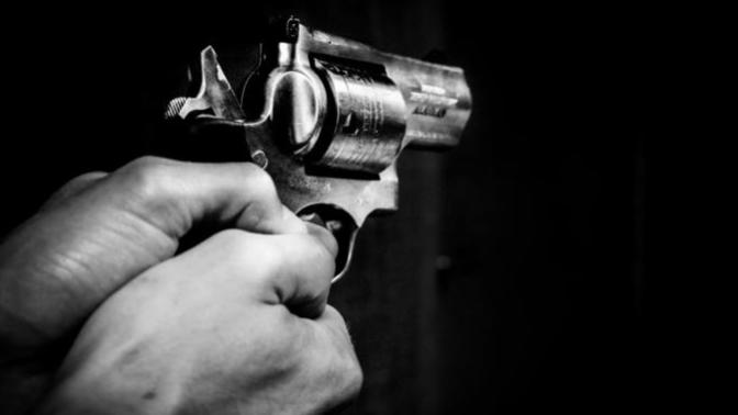 Revolvers: Are They Still Relevant in the Modern Day?
