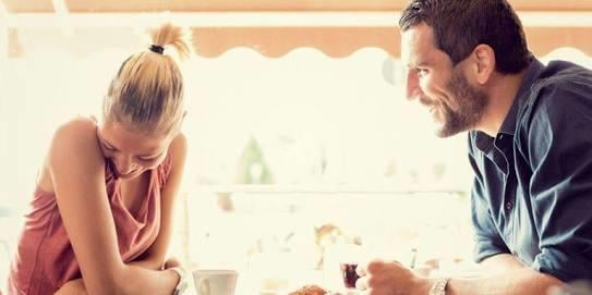 6 Things That Every Girl Loves to Hear From Her Man!