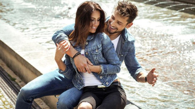 You Just Got Friendzoned: What It Means and What You Should Do
