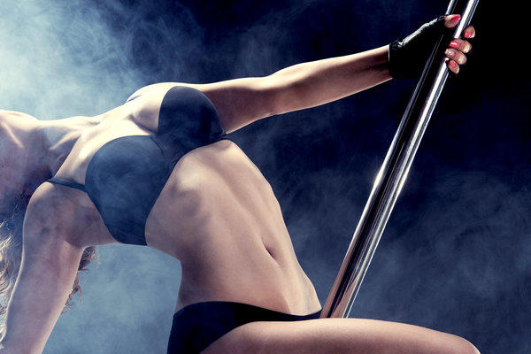 5 Reasons Why I Will Never Stop Visiting The Strip Clubs P2 (Strippers VS Girlfriend)
