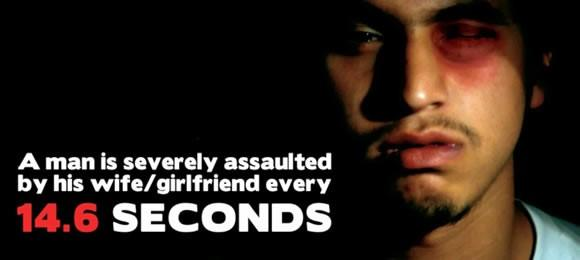 Males are Not Cannon Fodder and Why Male and Female Issues Should Be Treated Differently