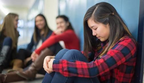 Understanding Self-Destructive Behavior