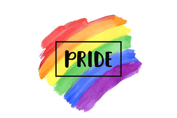 Why I Stopped Supporting the LGBT+ Community
