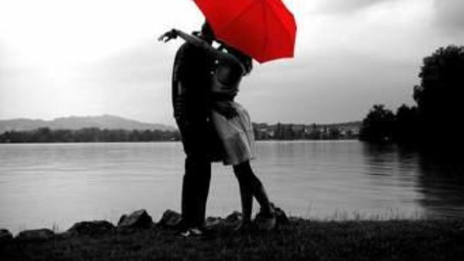 Discover all the different types of love in the world, from ancient Greek terms for love to modern types of love.