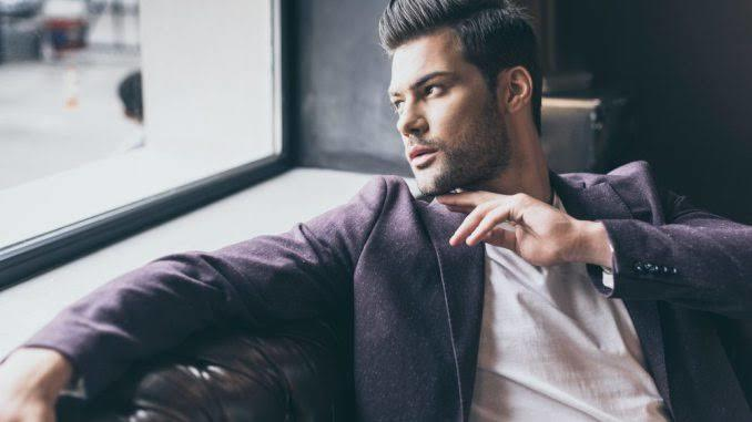 10 Awkward Things I Find Attractive in a Man