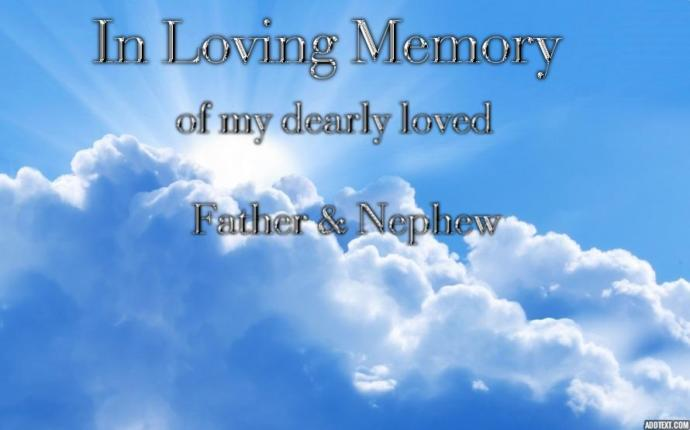 7 Lessons Learned Through Grief