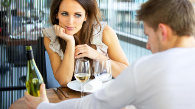 Things I Won't Tolerate in a Potential Partner