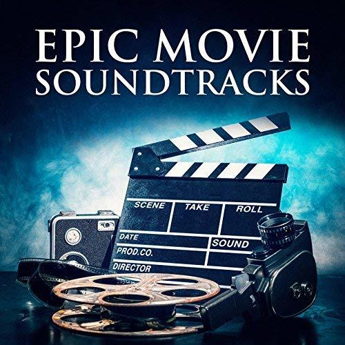 12 Greatest Movie Soundtracks Of All Time