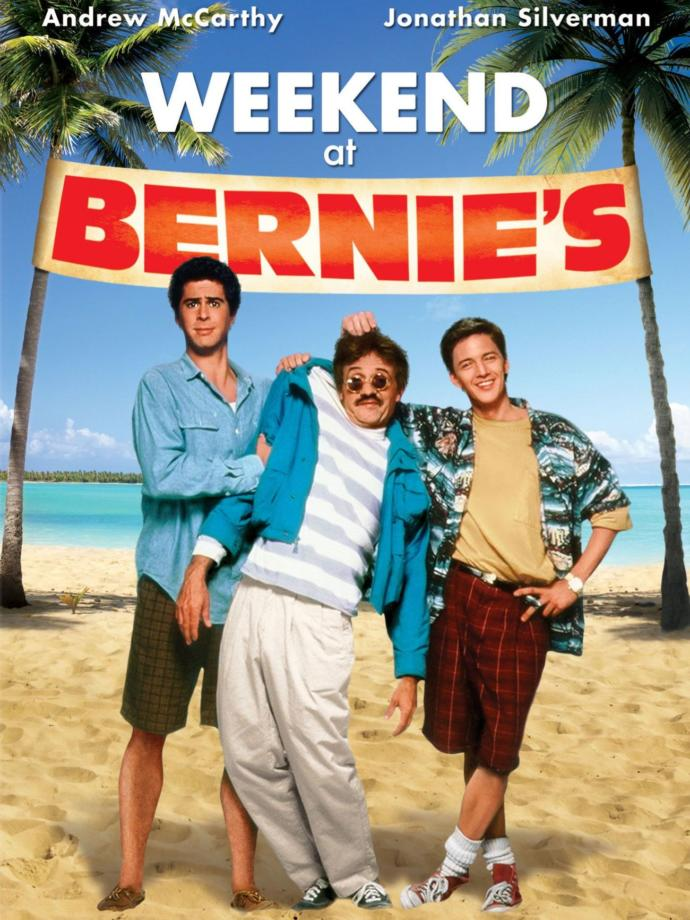 10 Must See Comedy Movies