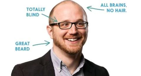 Things I Find Unattractive When Dating