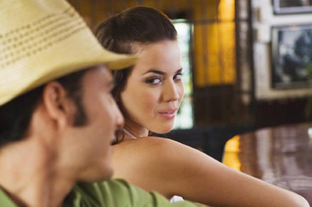 14 Traits Men Find Attractive In Women