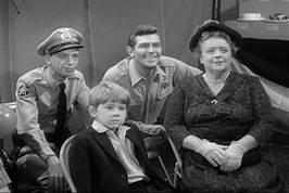 Stephen's personal top five sitcoms