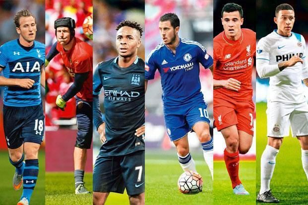 Football: English Premier league is Way Better Than La Liga!