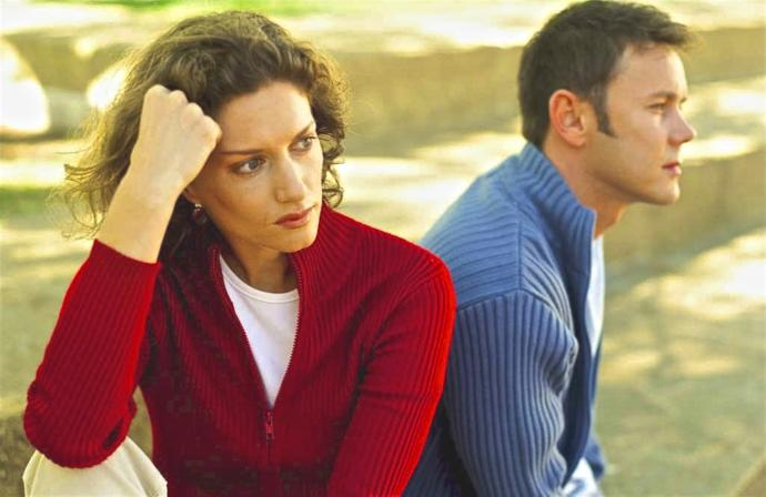 Up to the challenge? Getting back with your ex IS possible!