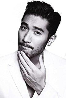 Afro-American and Asian Celebrities I Find Attractive
