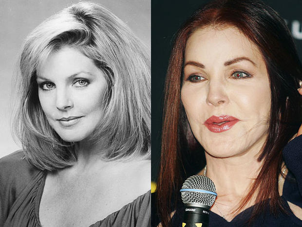 Cast Of Dallas Series: What Do They Look Like Now?