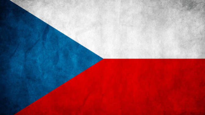 All About the Czech Republic: The State in the Middle of Europe