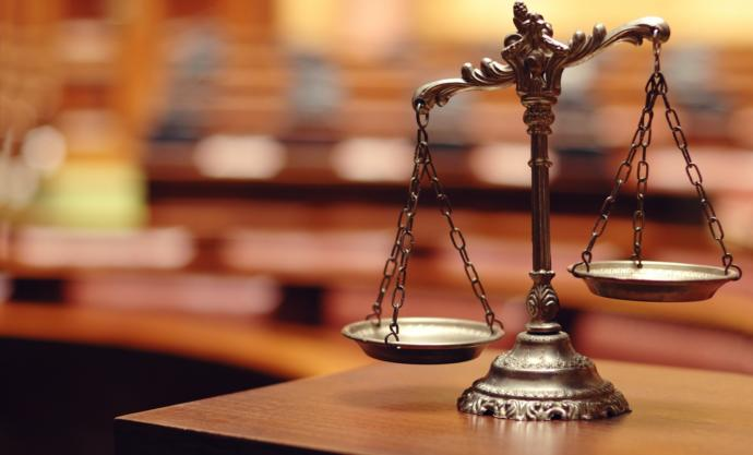 Do We Not All Deserve Justice?