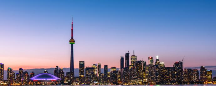 10 Interesting Things About Canada to Share with the World