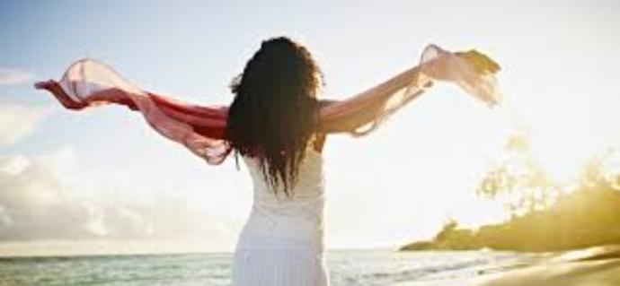 10 Things Women Wish Men Knew