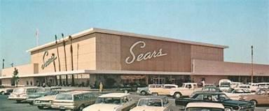 Tears for Sears: The Rise and Fall of the Once Great American Retail Empire