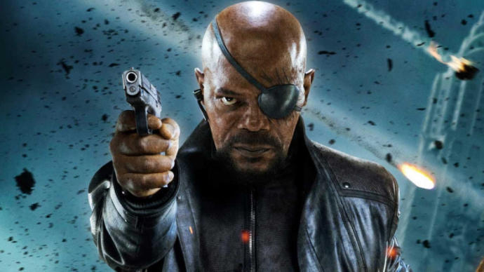 Has Nick Fury Been Preparing for the Events of Avengers 4 All Along?