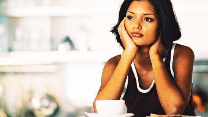 The Single Girl Paradox and it's Solutions