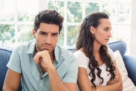 6 Ways To Repair Your Relationship After Cheating.
