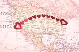 Long Distance Relationships: What You Have to Know