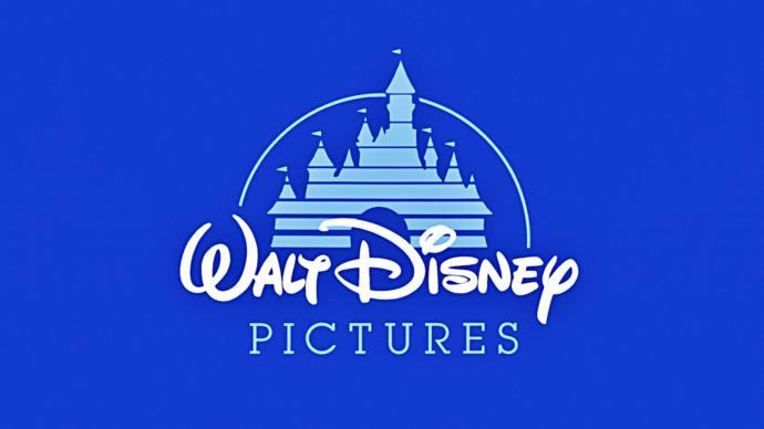 One Step Too Far for Disney