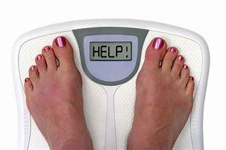90% of obese patients don't identify themselves as obese