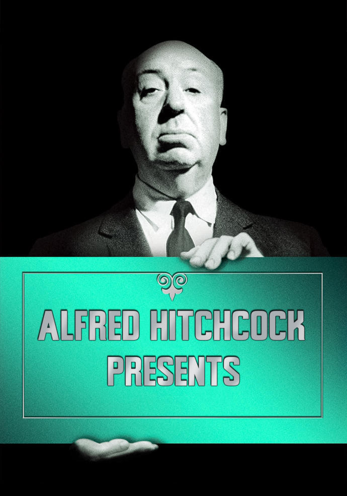 9 Of My Favorite Alfred Hitchcock Movies