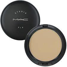 You can still use it over foundation that is already set with powder if you want, but add little by little.
