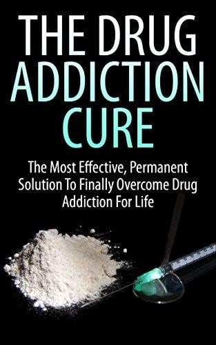 Drug Addiction! Is This Your Final Cry For Help?