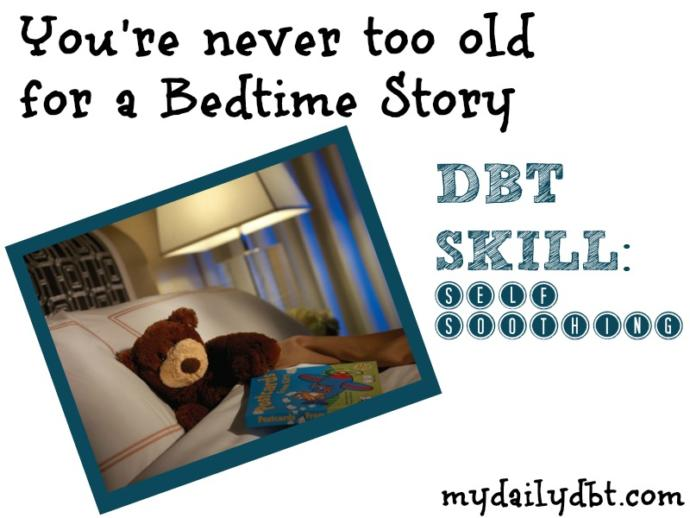 A Bedtime Story for GaG