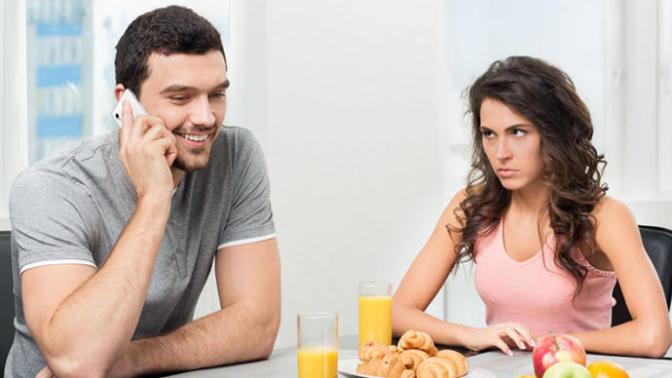 5 Surefire Steps to Facing Possessive Boy/Girlfriend Behavior