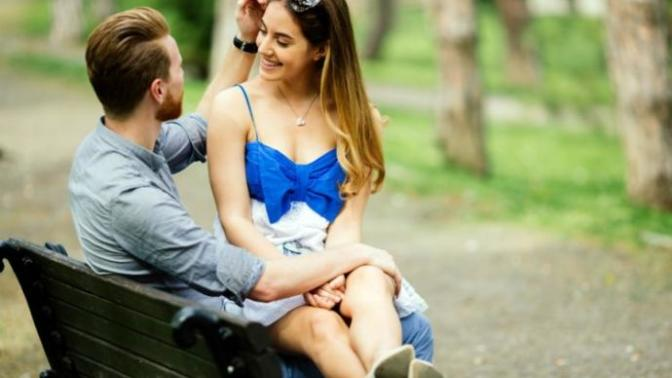 Good Questions to ask Guys and Girls on a First Date